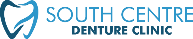 Edmonton South Centre Denture Clinic